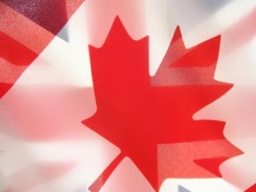 История Канады