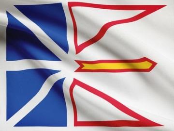 Провинция Ньюфаундленд