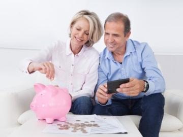 пенсионная система Канады