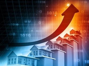 Покупка и продажа недвижимости в Канаде