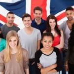 Программа TESL - преподавать английский язык