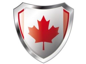 Статуса Постоянного Резидента Канады