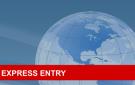 Найбільший відбір Express Entry. 5000 Запрошень подати заявку (Invitation to Apply, ITA)