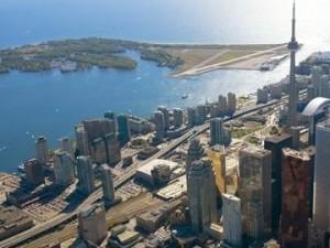 Программа Провинции Онтарио