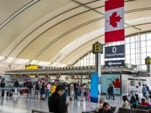 Бизнес иммиграция в Канаду