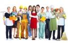 У липні в Канаді з'явилось 94 тисячі робочих місць