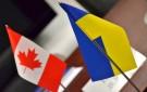 Канада організовує робочу групу з мобільності з Україною для розширення співпраці щодо питань міграції