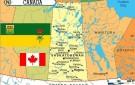 22 квітня Саскачеван запросив 269 кандидатів на імміграцію
